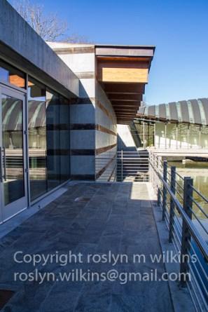 crystal-bridges-museum-2017-101-c-500px