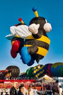 balloon-festival-2003-018-C-500px