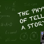 Physics, University of Washington, Inspiration, Blog, Storytelling
