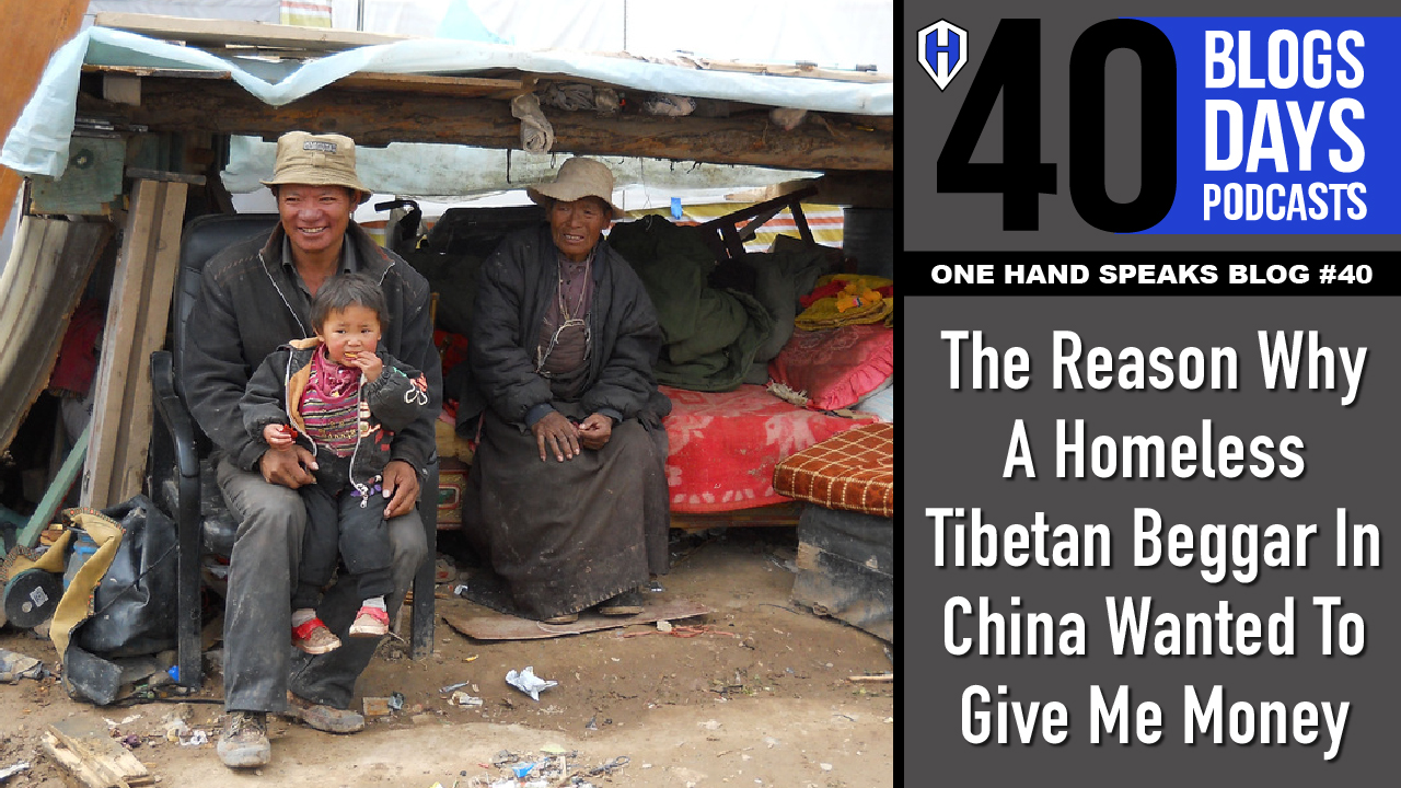 Tibet, Tibetan, Dzogchen, Buddhism, Free Tibet, Poverty, Third World, Vajrayana