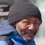Inspiration, Storytelling, Podcast, Present Moment, Radio, Homeless, Seattle, University of Washington