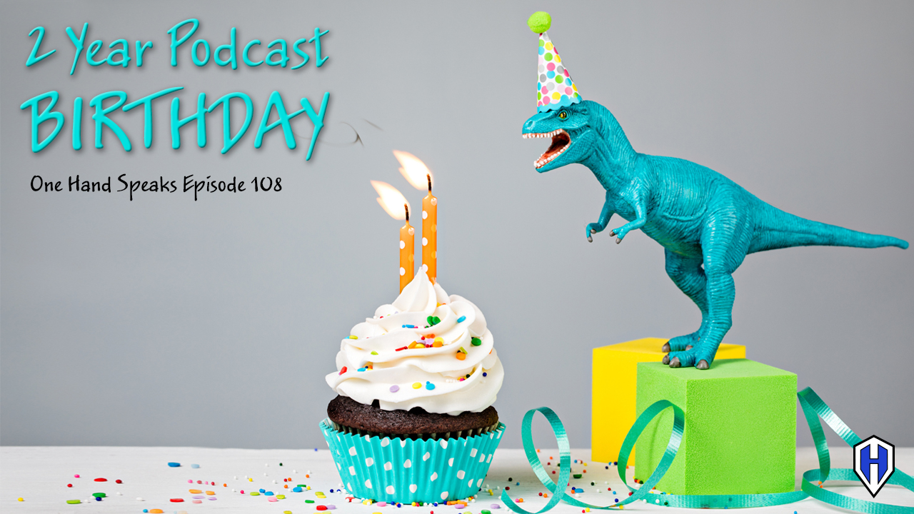 Podcast. Storytelling, Anniversary, Birthday, Blog, Vlog, YouTube, Video
