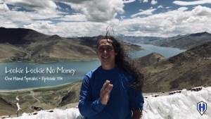 Buddhist Pilgrimage, Storytelling, Podcast