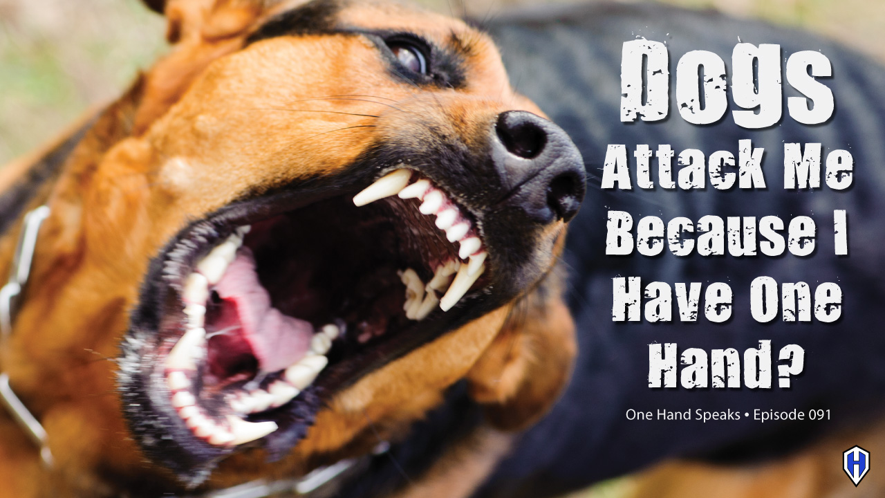 Dogs, Attack Dogs, Canine Attacks, Cujo, Dog Bites, Podcasting, Storytelling