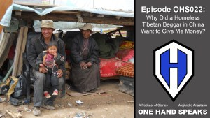 Tibet, Tibetan, Dzogchen, Buddhism, Free Tibet, Poverty, Third World, Vajrayana