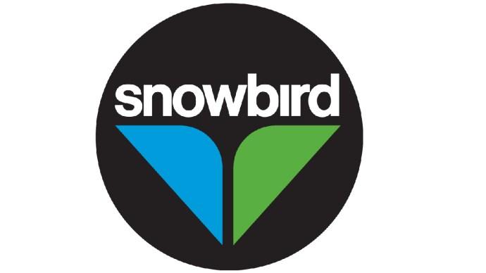 Snowbird Ski resort, snowboarding, blog, disability, ski patrol