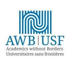 Academics Without Borders