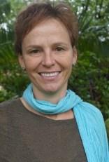 Dr Barbara Wieland, HORN Project External Advisory Board Member