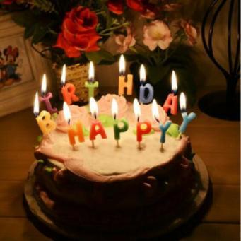 Birthdaycake35_1518394722190
