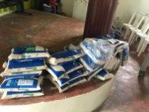 쌀 쌀 쌀