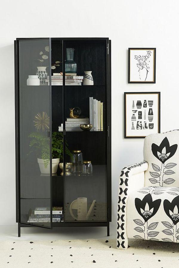 Anders Storage Cabinet