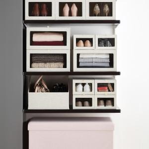 30 Best Products To Organize Your Life