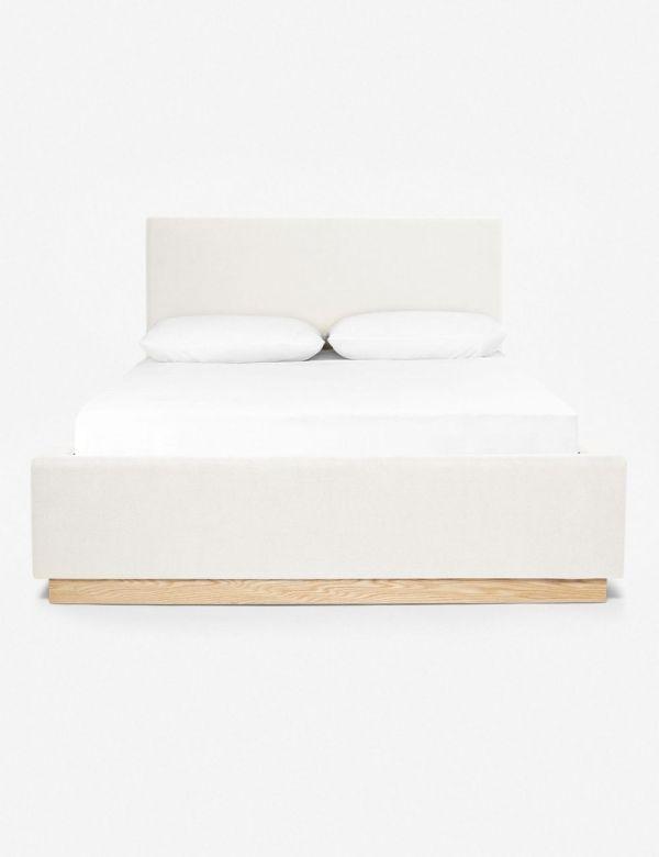 lockwood-bed-linen-oyster-2