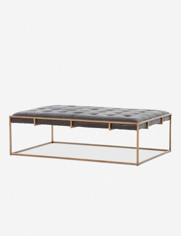 olwina-coffee-table