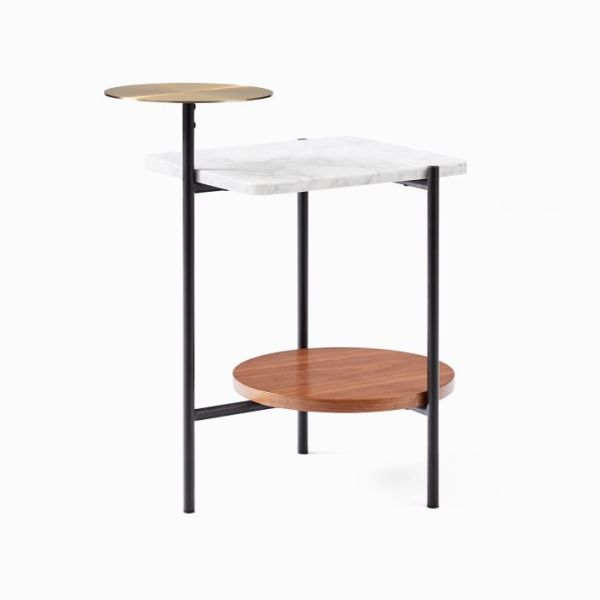 Eclipse-Side-Table