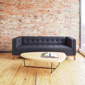 Gus Atwood Sofa
