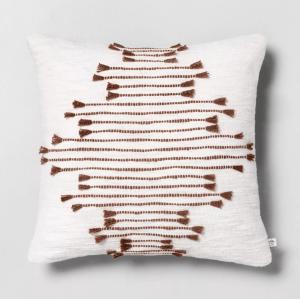 Dash-Throw-Pillow