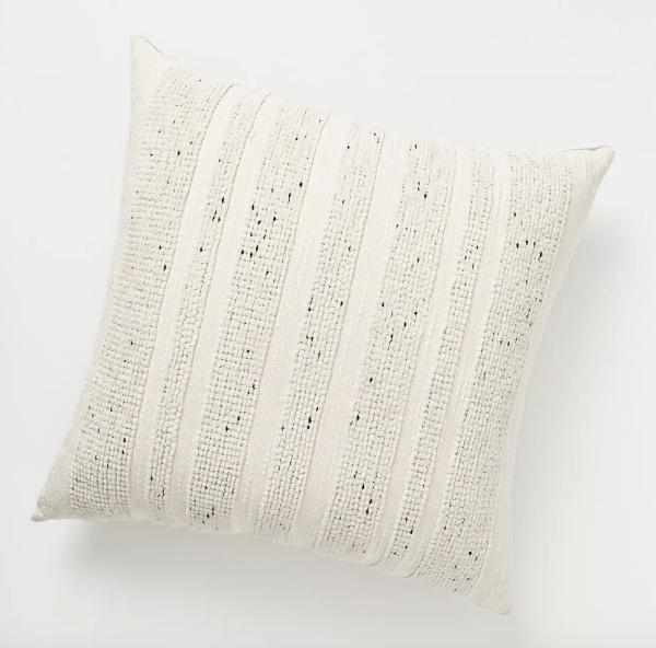 Payton-Pillow