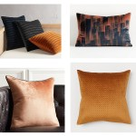 accent-pillows-rusty