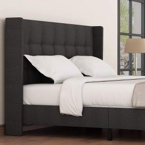 amolife-bed