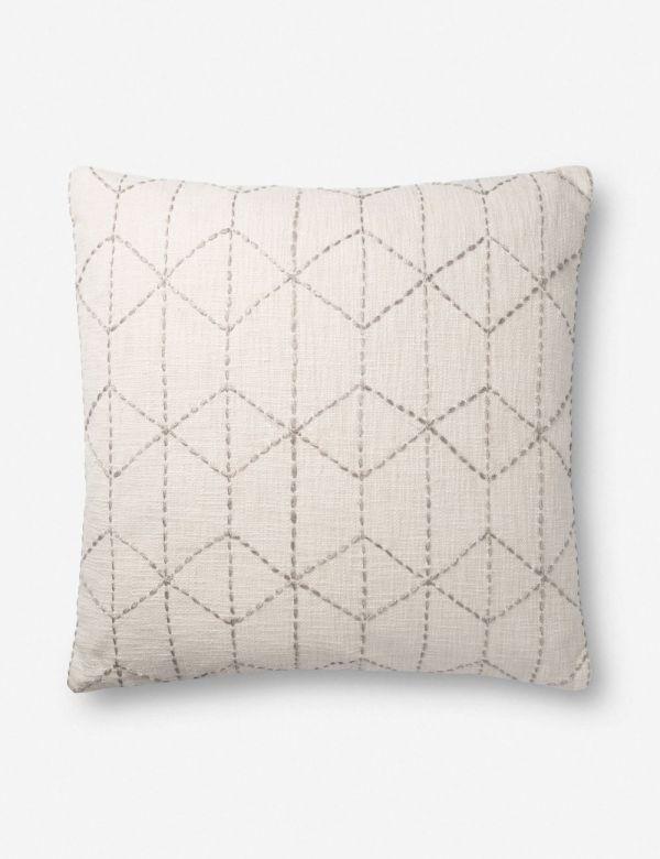 davina-pillow
