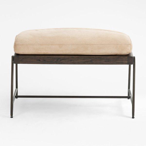 hale-ottomon-leather