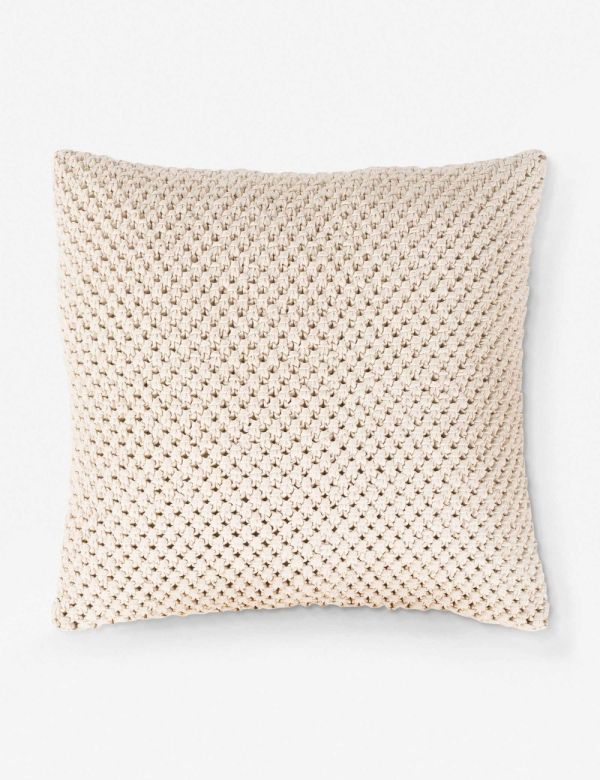 henna-pillow-cream_new_1564991625