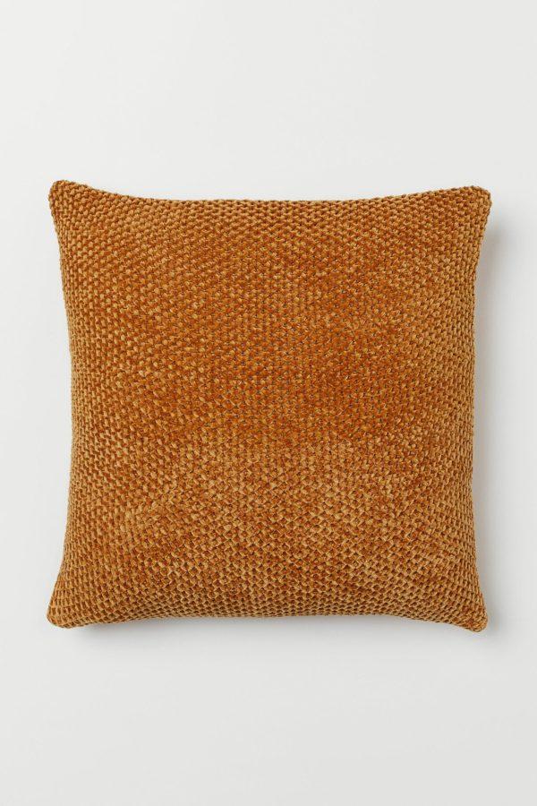 chanille-cushion-hm