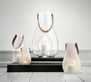 holmegaard-glass-lanterns