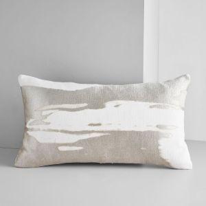 ink-splash-pillow-cover-platinum