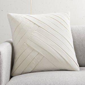 leger-velvet-pillow