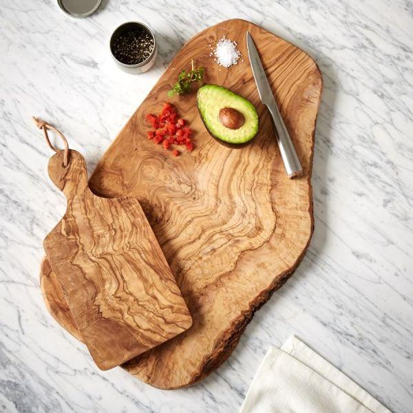 olive-wood-rustic-cutting-board