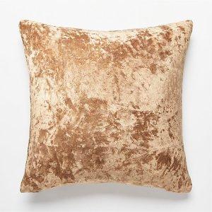 strauss-copper-pillow