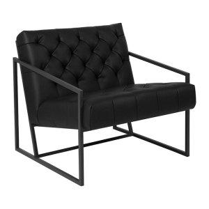Crouch Armchair
