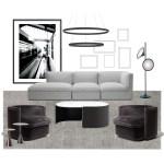 DesignIdeas-LivingRoomVol2