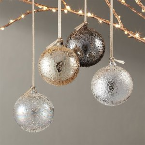 ChristmasOrnaments