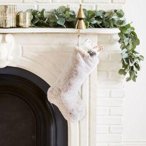 faux-fur-chinchilla-stocking-o
