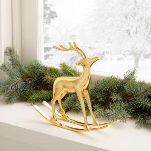 rocking-brass-reindeer-o (1)