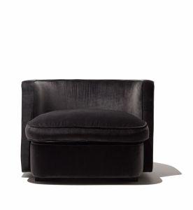 tokyo-club-chair