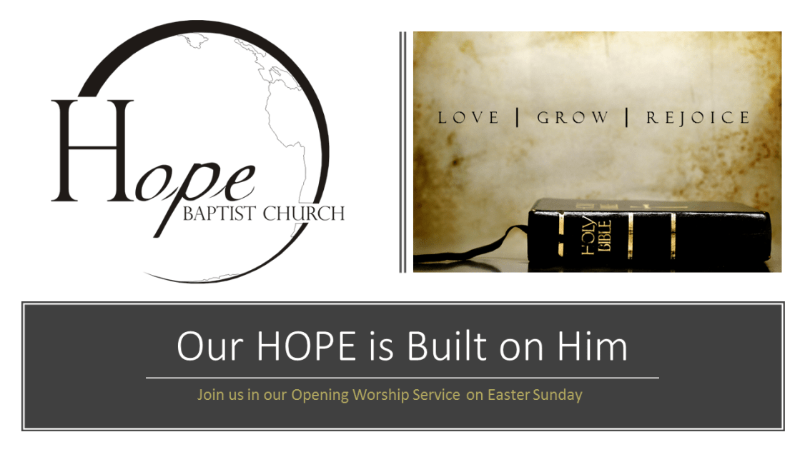 home-page-hope