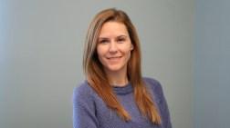 Kimberley Elsasser, Business Manager