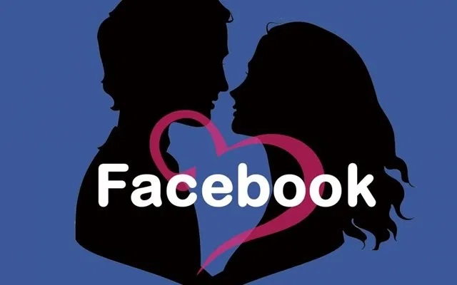 Dating Groups On Facebook – Facebook Singles Dating Groups