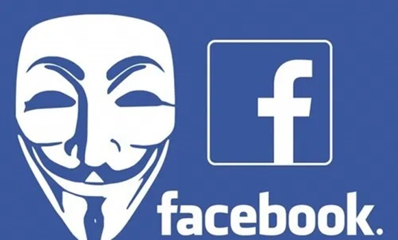 FB Recovery Password – Facebook Recovery Account – Facebook Recovery Code