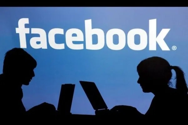 Facebook Dating Tips – Find Your Date On Facebook Now