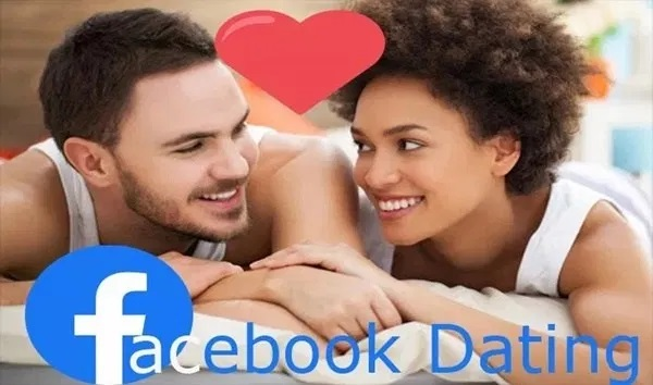 Meet Facebook Singles From All Around The World – Facebook Online Singles Dating – Facebook Singles Near Me