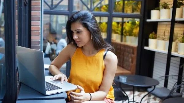 Facebook Dating Service – Steps To Find Love On Facebook