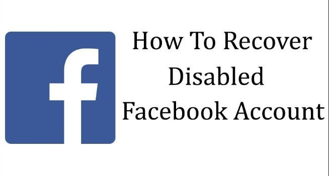 Facebook Recover Code – Facebook Recovery Account – How To Recover Facebook Account