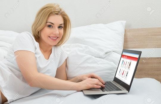 Single Women Near Me On Facebook – Single Near Me Women – Facebook Single Ladies Near Me