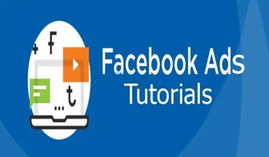 Facebook Ads Tutorials