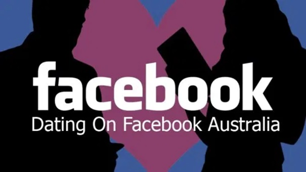 Dating on Facebook Australia